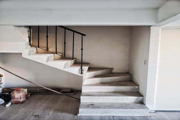 Foto de casa en venta en paseo las trojes , temoaya, temoaya, méxico, 14025312 No. 08
