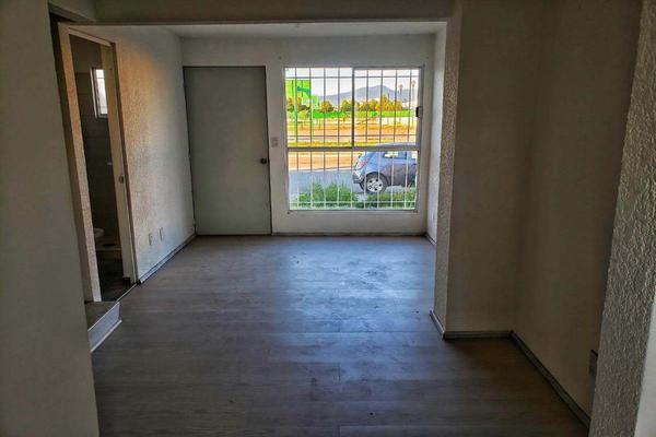 Foto de casa en venta en paseo las trojes , temoaya, temoaya, méxico, 14025312 No. 09