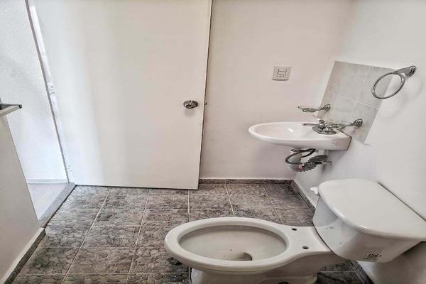 Foto de casa en venta en paseo las trojes , temoaya, temoaya, méxico, 14025312 No. 10