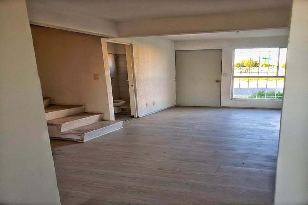 Foto de casa en venta en paseo las trojes , temoaya, temoaya, méxico, 14025312 No. 12