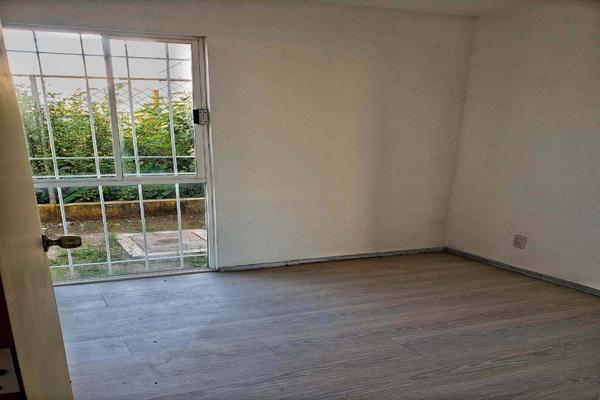 Foto de casa en venta en paseo las trojes , temoaya, temoaya, méxico, 14025312 No. 13