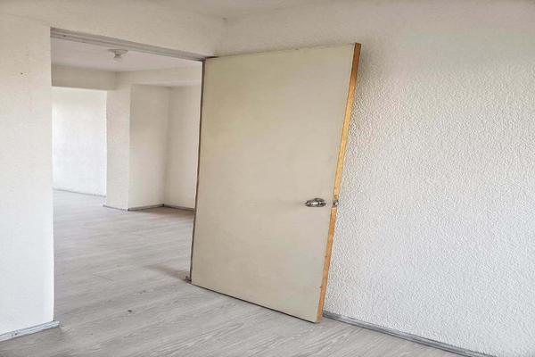Foto de casa en venta en paseo las trojes , temoaya, temoaya, méxico, 14025312 No. 14
