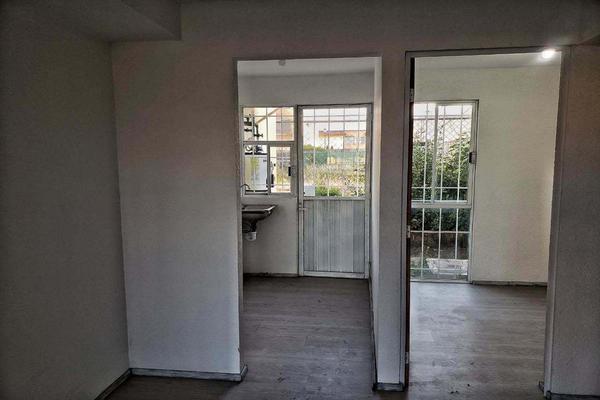 Foto de casa en venta en paseo las trojes , temoaya, temoaya, méxico, 14025312 No. 16