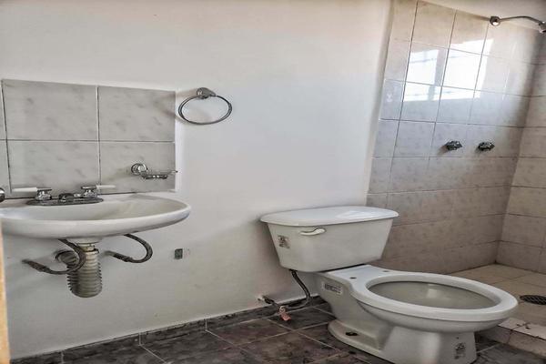 Foto de casa en venta en paseo las trojes , temoaya, temoaya, méxico, 14025312 No. 20