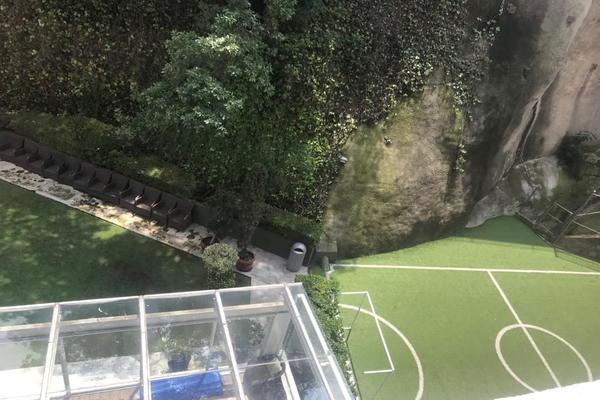 Foto de departamento en renta en paseo laureles , bosques de las lomas, cuajimalpa de morelos, df / cdmx, 8206865 No. 14