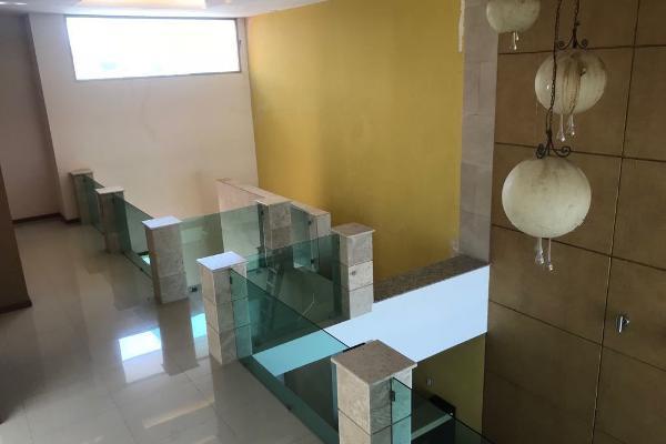 Foto de casa en venta en paseo laureles , paseo de la hacienda, colima, colima, 5442722 No. 06