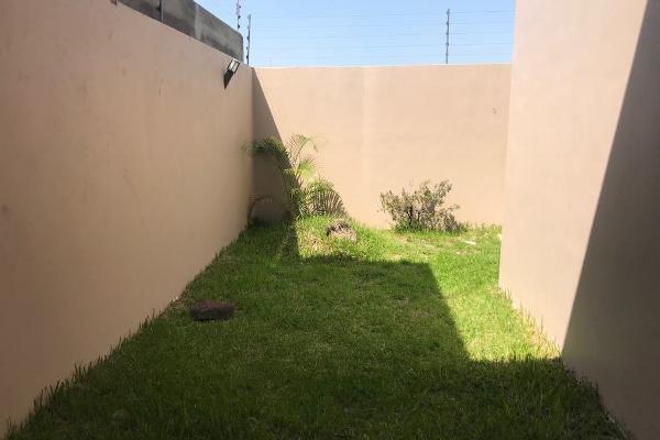 Foto de casa en venta en paseo laureles , paseo de la hacienda, colima, colima, 5442722 No. 13
