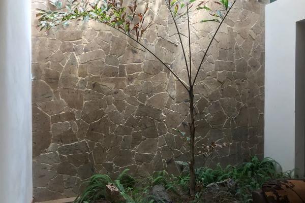 Foto de casa en venta en paseo laureles , paseo de la hacienda, colima, colima, 5442722 No. 20