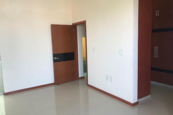 Foto de casa en venta en paseo laureles , paseo de la hacienda, colima, colima, 5442722 No. 21