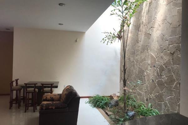 Foto de casa en venta en paseo laureles , paseo de la hacienda, colima, colima, 5442722 No. 29