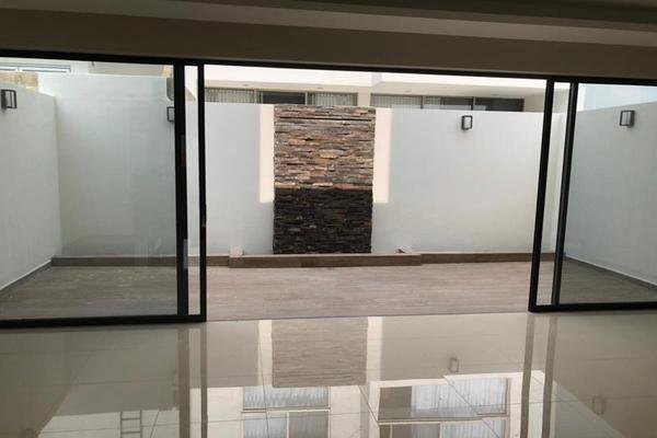Foto de casa en renta en paseo lluvia de oro 00, parque industrial el colli, zapopan, jalisco, 9824838 No. 07
