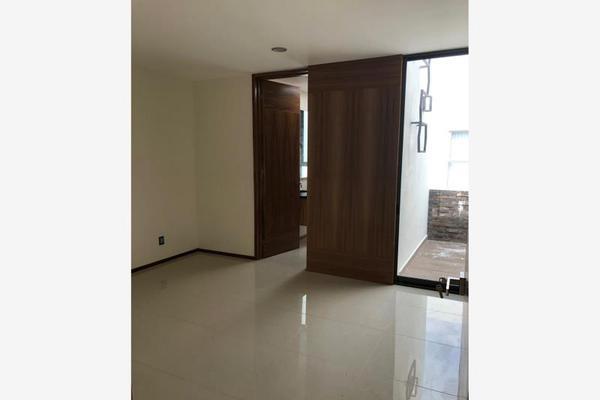 Foto de casa en renta en paseo lluvia de oro 00, parque industrial el colli, zapopan, jalisco, 9824838 No. 16