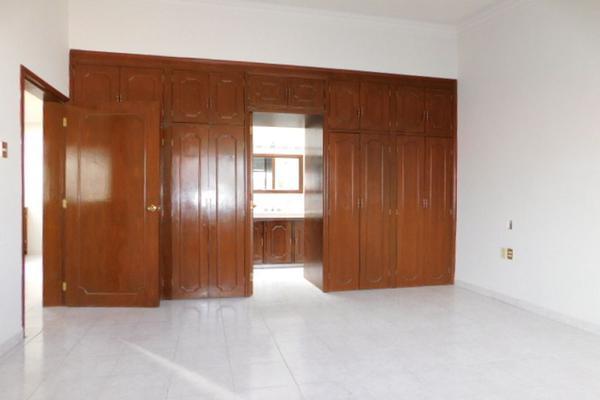 Foto de casa en renta en paseo loma dorada , loma dorada, querétaro, querétaro, 0 No. 05
