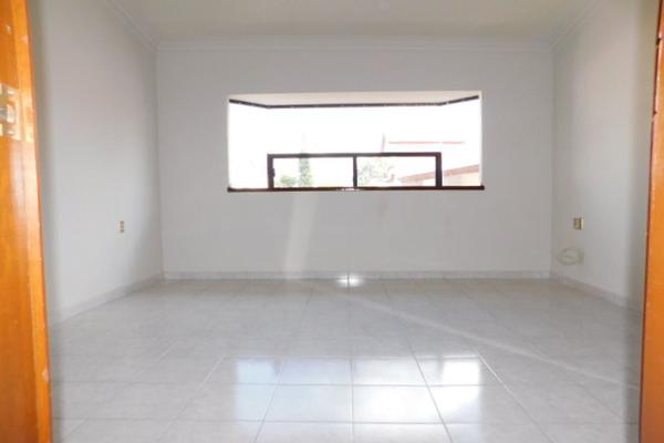 Foto de casa en renta en paseo loma dorada , loma dorada, querétaro, querétaro, 0 No. 06