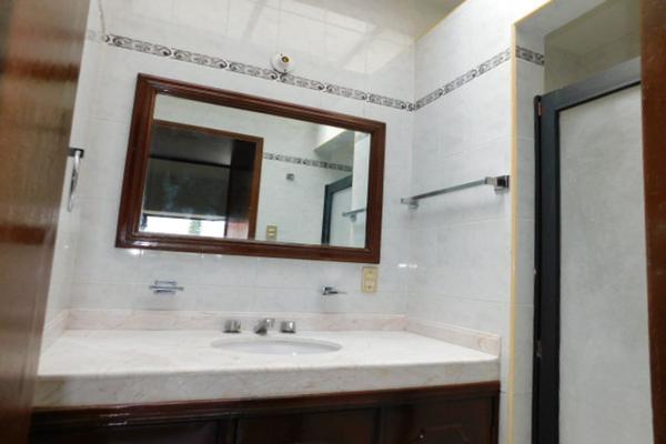 Foto de casa en renta en paseo loma dorada , loma dorada, querétaro, querétaro, 0 No. 07
