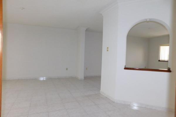 Foto de casa en renta en paseo loma dorada , loma dorada, querétaro, querétaro, 0 No. 09
