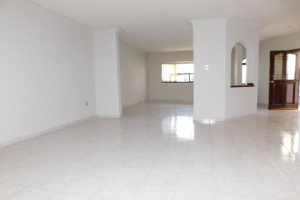 Foto de casa en renta en paseo loma dorada , loma dorada, querétaro, querétaro, 0 No. 10