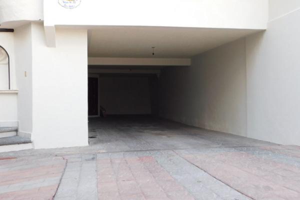 Foto de casa en renta en paseo loma dorada , loma dorada, querétaro, querétaro, 0 No. 15