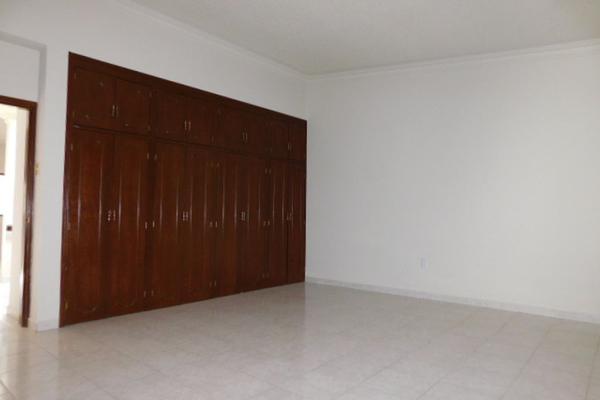 Foto de casa en renta en paseo loma dorada , loma dorada, querétaro, querétaro, 0 No. 17