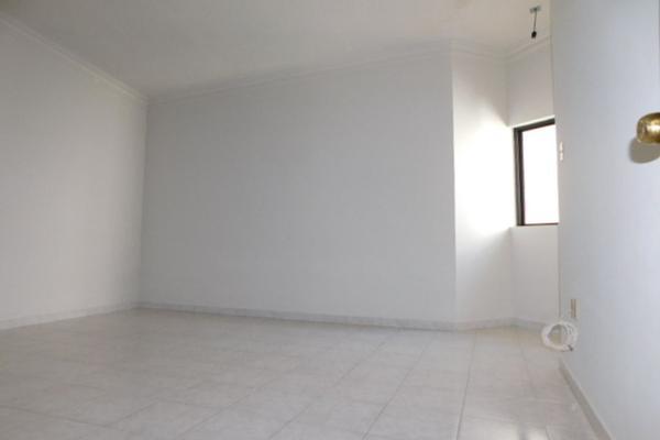 Foto de casa en renta en paseo loma dorada , loma dorada, querétaro, querétaro, 0 No. 18