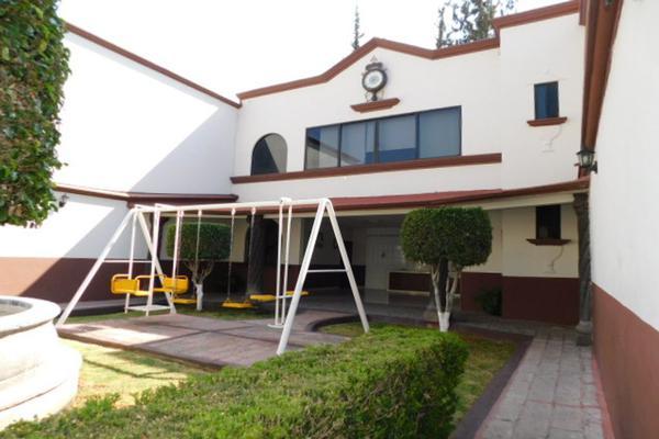 Foto de casa en renta en paseo loma dorada , loma dorada, querétaro, querétaro, 0 No. 23