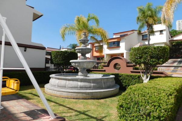 Foto de casa en renta en paseo loma dorada , loma dorada, querétaro, querétaro, 0 No. 24