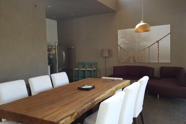 Foto de casa en venta en paseo los pinos, san lorenzo , av?ndaro, valle de bravo, m?xico, 3095850 No. 05
