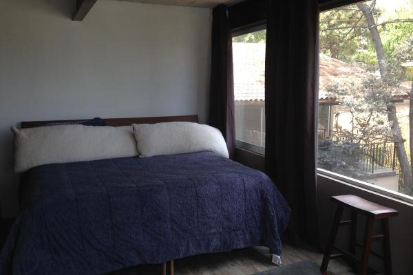 Foto de casa en venta en paseo los pinos, san lorenzo , avándaro, valle de bravo, méxico, 3095850 No. 06