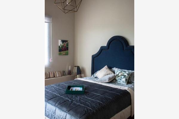 Foto de casa en venta en paseo los viñedos 100, rancho la colonia, pachuca de soto, hidalgo, 6206101 No. 08