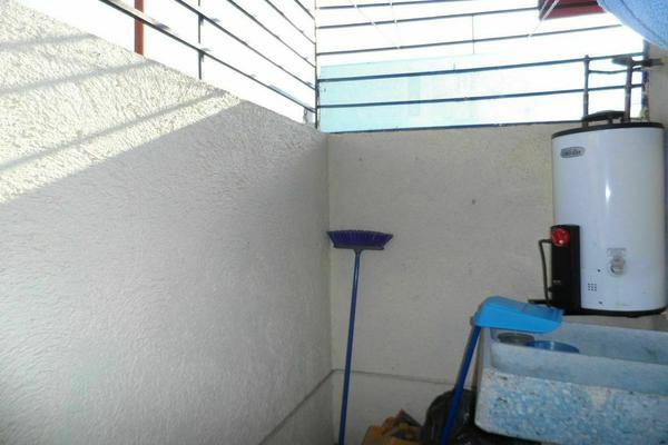 Foto de casa en venta en paseo mio cid , real del cid, tecámac, méxico, 0 No. 03