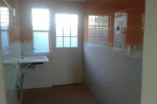 Foto de casa en venta en paseo mio cid , real del cid, tecámac, méxico, 0 No. 12