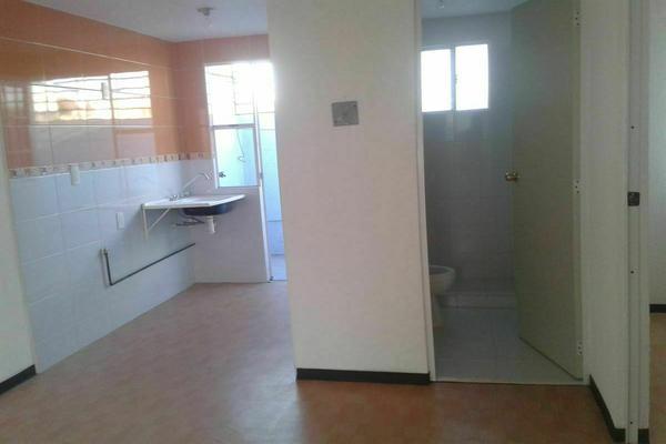 Foto de casa en venta en paseo mio cid , real del cid, tecámac, méxico, 0 No. 13