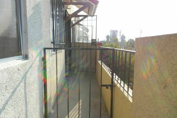 Foto de casa en venta en paseo mio cid , real del cid, tecámac, méxico, 0 No. 14