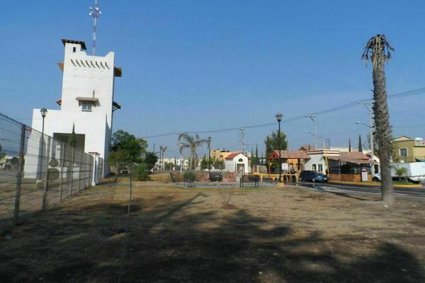 Foto de casa en venta en paseo mio cid , real del cid, tecámac, méxico, 0 No. 19