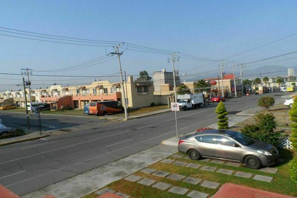 Foto de casa en venta en paseo mio cid , real del cid, tecámac, méxico, 0 No. 20