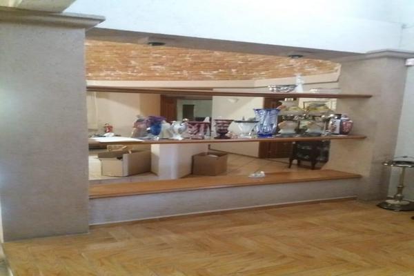 Foto de casa en venta en paseo mision de tilaco , el pueblito centro, corregidora, querétaro, 14020711 No. 03