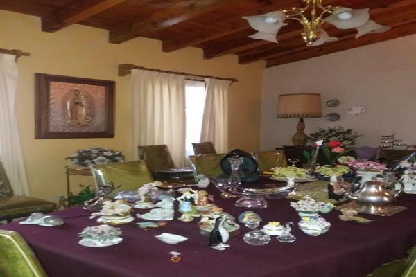 Foto de casa en venta en paseo mision de tilaco , el pueblito centro, corregidora, querétaro, 14020711 No. 15