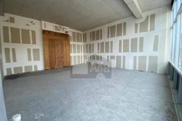 Foto de oficina en venta en paseo monte miranda , centro sur, querétaro, querétaro, 20596293 No. 04