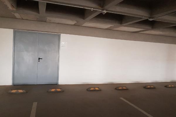 Foto de oficina en venta en paseo montemiranda , centro sur, querétaro, querétaro, 5784967 No. 03