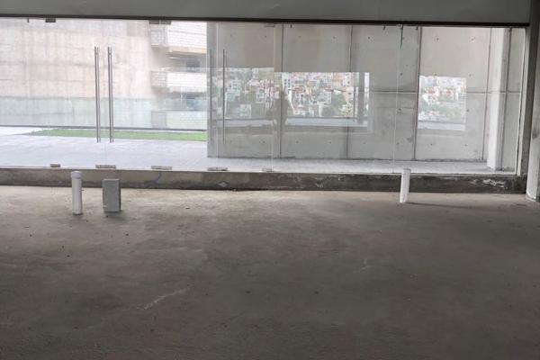 Foto de local en venta en paseo montemiranda , centro sur, querétaro, querétaro, 5804632 No. 03