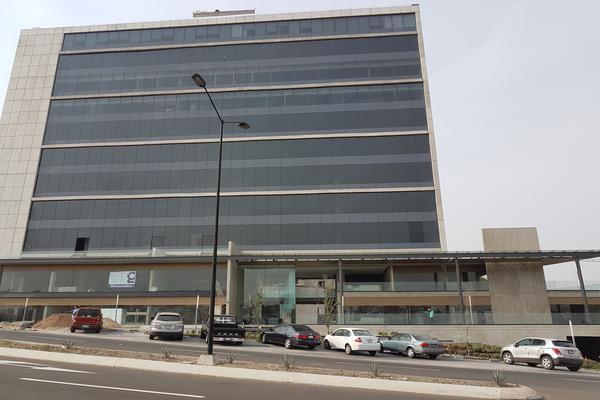 Foto de oficina en venta en paseo montemiranda , centro sur, querétaro, querétaro, 5784967 No. 01