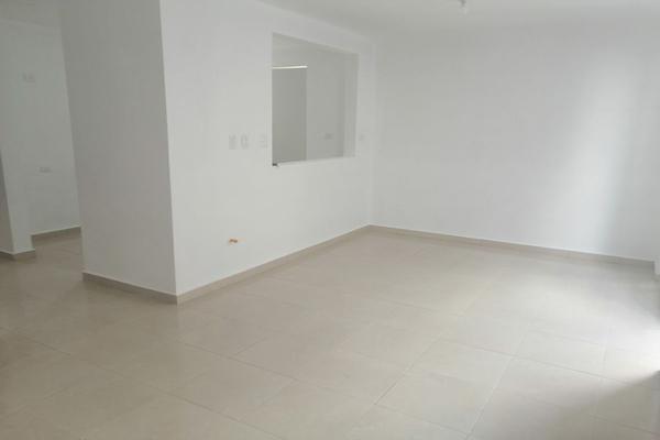 Foto de casa en renta en paseo murallas , paseo san miguel, guadalupe, nuevo león, 21249281 No. 06