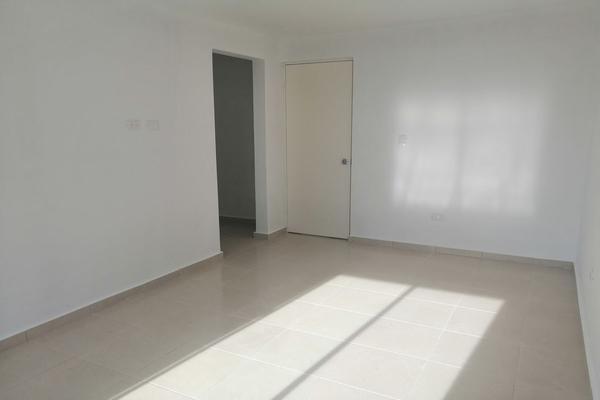 Foto de casa en renta en paseo murallas , paseo san miguel, guadalupe, nuevo león, 21249281 No. 12