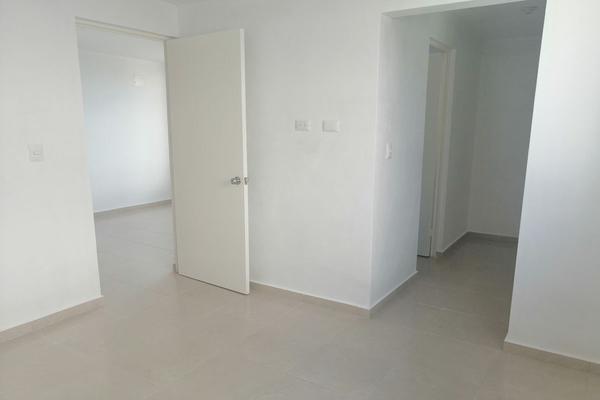 Foto de casa en renta en paseo murallas , paseo san miguel, guadalupe, nuevo león, 21249281 No. 14
