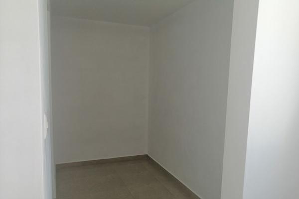 Foto de casa en renta en paseo murallas , paseo san miguel, guadalupe, nuevo león, 21249281 No. 15