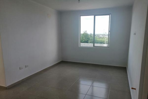 Foto de casa en renta en paseo murallas , paseo san miguel, guadalupe, nuevo león, 21249281 No. 17