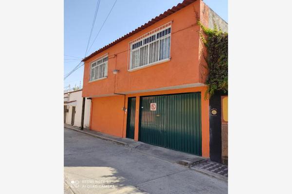 Foto de casa en venta en paseo nispero 44, ampliación bugambilias, jiutepec, morelos, 0 No. 01