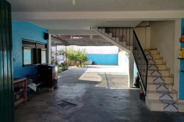 Foto de casa en venta en paseo nispero 44, ampliación bugambilias, jiutepec, morelos, 0 No. 02