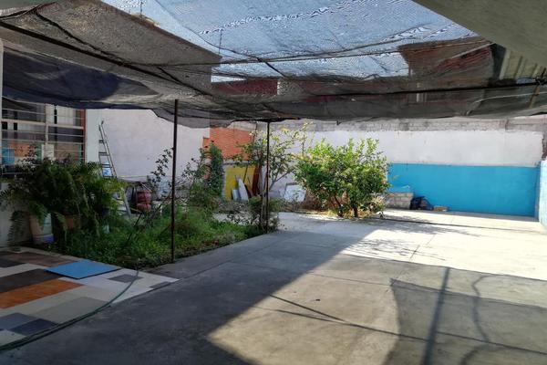 Foto de casa en venta en paseo nispero 44, ampliación bugambilias, jiutepec, morelos, 0 No. 03