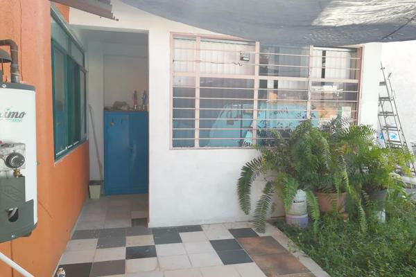 Foto de casa en venta en paseo nispero 44, ampliación bugambilias, jiutepec, morelos, 0 No. 04